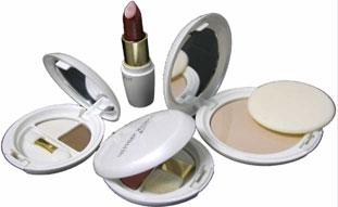 новинки парфюмерии и косметики купить онлайн недорого чита. парфюмерия s...