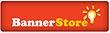 logo-bannerstore.jpg