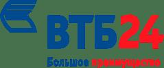 Verifone Vx520 купить в Балашихе терминал для эквайринга — самая выгодная цена на официальном сайте TEHPOS