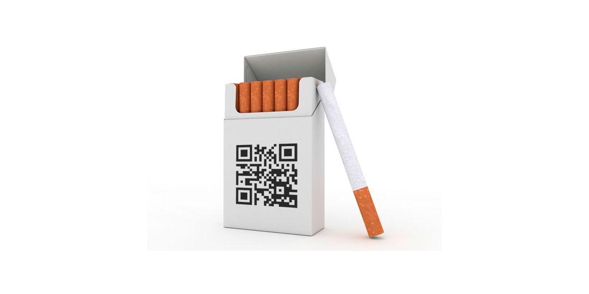 Дистрибьюторы табачных изделий в москве заказать пиццу пиво и сигареты