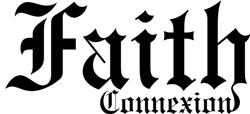 Faith Connexion _bg.jpg